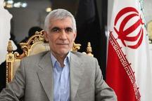 شهردار جدید تهران در صحن شورا سوگند یاد کرد