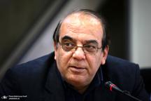 تفاوت نگاه جامعه و حاکمیت به «مبارزه با فساد» به روایت عباس عبدی