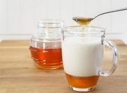 فواید و کاربردهای سودمند عسل