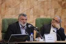 وزیر جهاد کشاورزی: بخش کشاورزی می تواند محرک توسعه استان کرمانشاه باشد