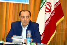 رئیس هیات بیلیارد استان تهران انتخاب شد