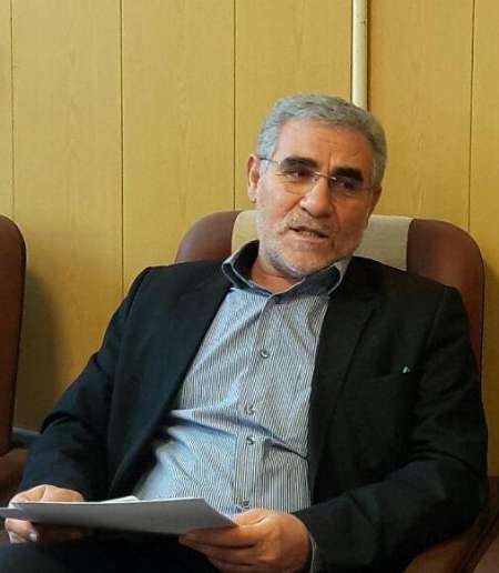 فرماندار بیله سوار مغان: روز قدس روز بیداری جهان است