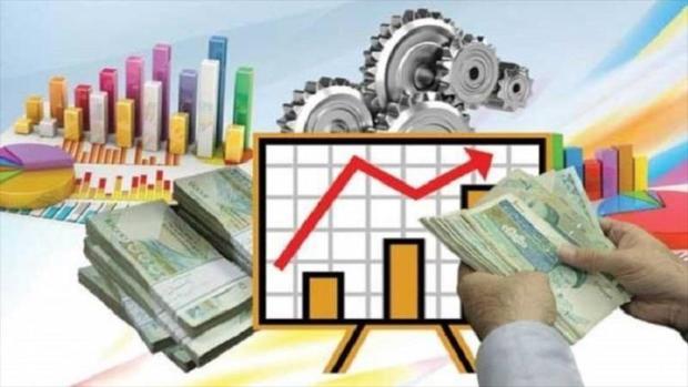 بانک های گناوه میزان پرداخت تسهیلات اشتغال را اعلام کنند