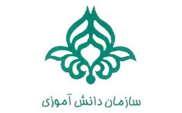 23 هزار دانش آموز البرز آموزش تخصصی فعالیت های گروهی دیدند