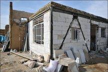 ۴۵ درصد از مساکن روستایی آذربایجان شرقی، مقاوم سازی شدهاند