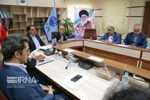 فرار بیمه ای چالش اصلی تامین اجتماعی خراسان شمالی است