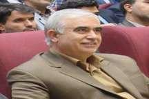 استاندار:هزار میلیارد ریال در حوزه های بهداشتی درمانی خراسان جنوبی هزینه شد