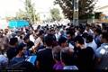 اداره اطلاعات و نیروی انتظامی دلالهای ارز را دستگیر می کنند