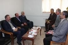 177 طرح کشاورزی راکد استان اردبیل فعال شدند
