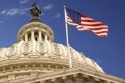 تلاش دموکرات های آمریکا برای کاهش اختیارات جنگی ترامپ