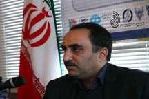 رفع تصرف از 434 هکتار اراضی ملی خراسان رضوی