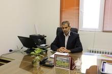 اجرای پروژه تله متری در هشت شهر تحت پوشش شرکت آبفار زنجان