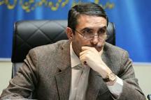 دومین قرارداد پسابرجامی صنعت خودرو در استان مرکزی محقق شد