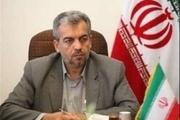 مدیران کرمان پنج میلیارد ریال برای توانمندسازی محرومان اختصاص دادند
