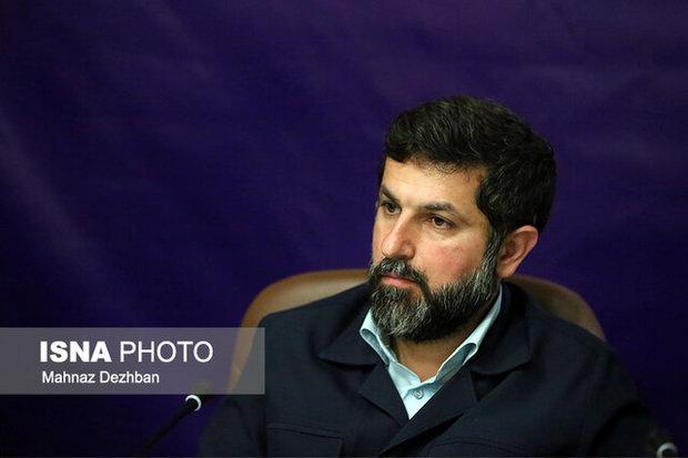 زندانیان قربانی مواد مخدر و جرایم دیگر هستند   نقش سمنها در خوزستان لمس شده است