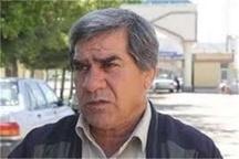 پیروزی مقتدرانه کشتی گیران زنجانی
