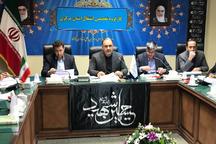 90 درصد اعتبارات اشتغال روستایی در استان مرکزی جذب شد
