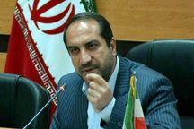 مطالبات مردم از تعاونی مهر ماندگار تعیین تکلیف شود