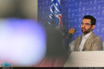 آذری جهرمی: در این شرایط اقتصادی پولدار پولدارتر و فقیر فقیرتر میشود