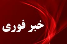 عامل شهادت مامور نیروی انتظامی در بهبهان به هلاکت رسید