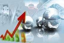 البرز رتبه سوم کشور در جذب سرمایه گذاری خارجی