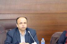 رشد بهره وری اقتصاد قزوین 6.6 درصد است