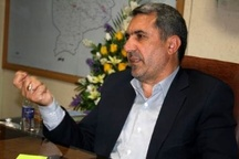 صرفه جویی 2 6 مگاواتی برق صنعتی در کهگیلویه و بویراحمد  پرداخت تشویقی به مشترکین صنعتی استان