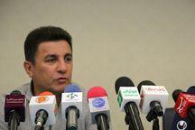 قلعهنویی: برای پیروزی مقابل استقلال به میدان میرویم