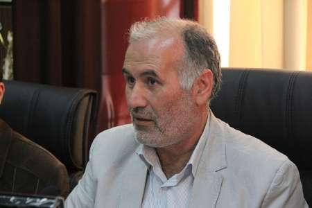 بیش از 221 هزار نفر از جاذبه های گرشگردی زنجان بازدید کردند