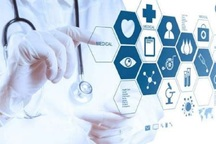 دانشگاه علوم پزشکی یاسوج 4 رتبه ارتقا یافت
