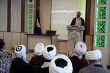 وحدت و امنیت کشور از دستاوردهای ارزشمند انقلاب اسلامی است