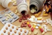تامین دارو در چهارمحال و بختیاری با مشکل مواجه شد