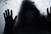تعداد دختران قربانی تجاوز در ایرانشهر مشخص نیست  سکوت خانوادههای آسیبدیده برای حفظ آبرو مردم ایرانشهر احساس ناامنی اجتماعی میکنند