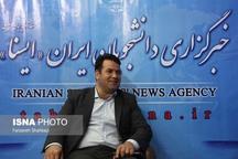 خلف وعده مسئولان در حمایت از رویداد «تبریز 2018»  حفظ حرمت و شخصیت افراد در صحن شورا