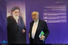 عسگراولادی: مشکل بانکی ایران با چین حل شد/آغاز مبادلات پولی از ۱۱ آذر