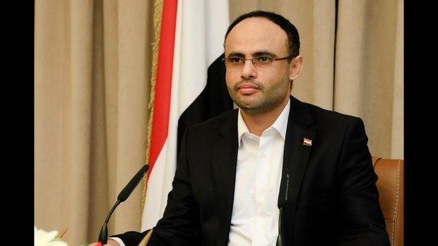 شرایط انصارالله برای مذاکره با ائتلاف سعودی اعلام شد