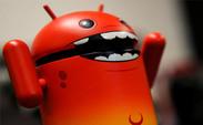 گوگل چگونه اپلیکیشنهای مخرب را تشخیص می دهد؟