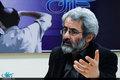 پیشنهاد سلیمی نمین به روحانی در سازمان ملل: رئیسجمهور ملتها را دعوت به اتحاد کند