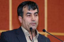 آمادهباش اعضای شورای هماهنگی مدیریت بحران استان قزوین