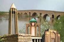 بازدید بیش از 266 هزار مسافر عید فطر از جاذبه های گردشگری همدان