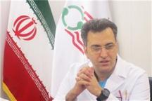 بخش درمان ناباروری بیمارستان امام خمینی (ره) اهواز  بازسازی و بهره برداری شد