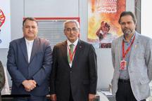 همکاری های سینمایی ترکیه و ایران گسترش مییابد