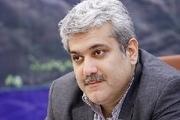 برگزیدگان جشنواره ایران ساخت معرفی شدند