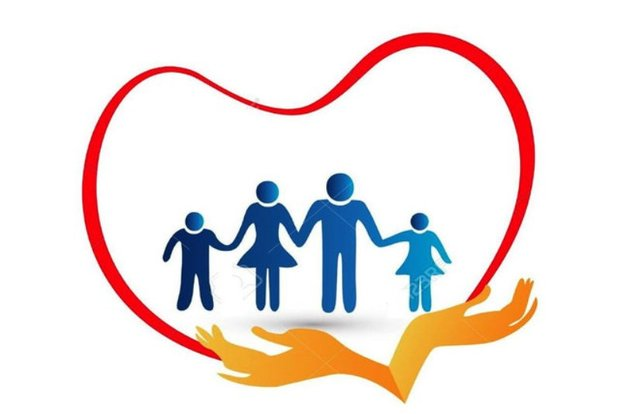 خانواده محوری در مدارس تقویت شود