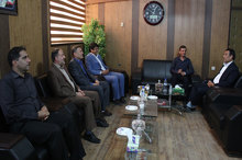 مدیرکل فنی وحرفه ای بوشهر:همکاری دستگاههای اجرایی در طرح کارورزی ضرورت دارد