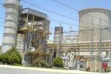30 درصد برق استان یزد توسط 26 مشترک صنعتی مصرف می شود