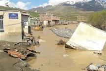 پیکر ۲ تن دیگر از مفقود شدگان سیل آذرشهر پیدا شد