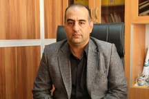 ستاد سلامت نوروزی استان مرکزی آغاز به کار کرد