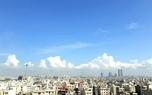 نرخ آپارتمان نوساز در تهران/ جدول