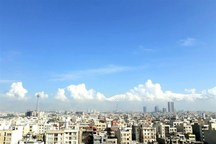 مالیات بر املاک اجاری شهر تهران چقدر است؟